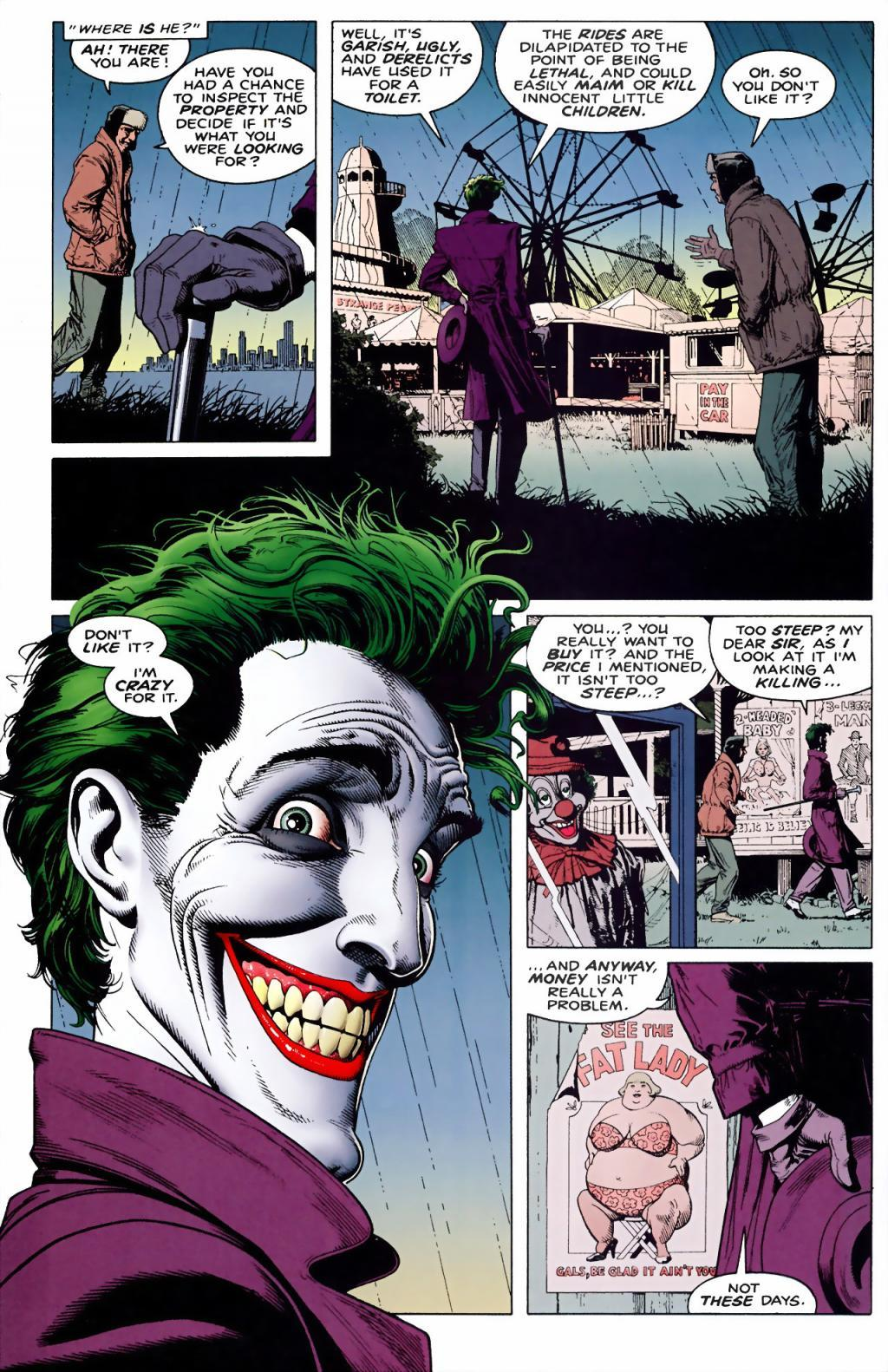 54302125_1024full-batman-the-killing-joke.jpg