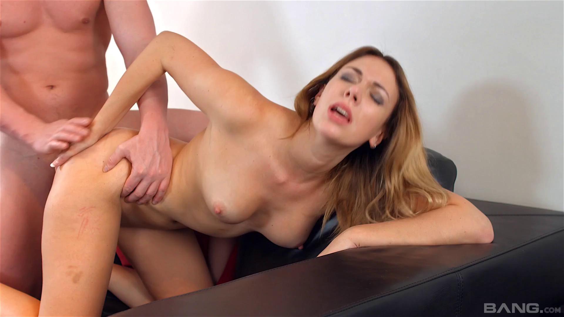 Intimacy 8