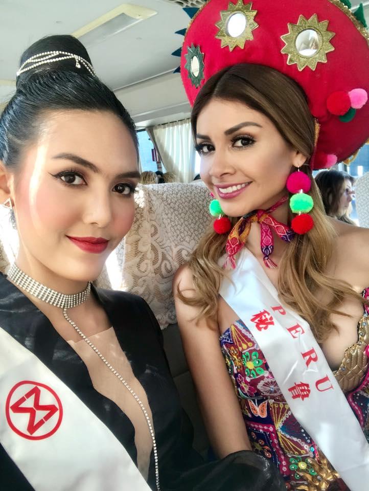 pamela sanchez, candidata a miss peru universo 2019/top 40 de miss world 2017. - Página 9 55814086_22894180_1687806984583557_4896031673359904445_n