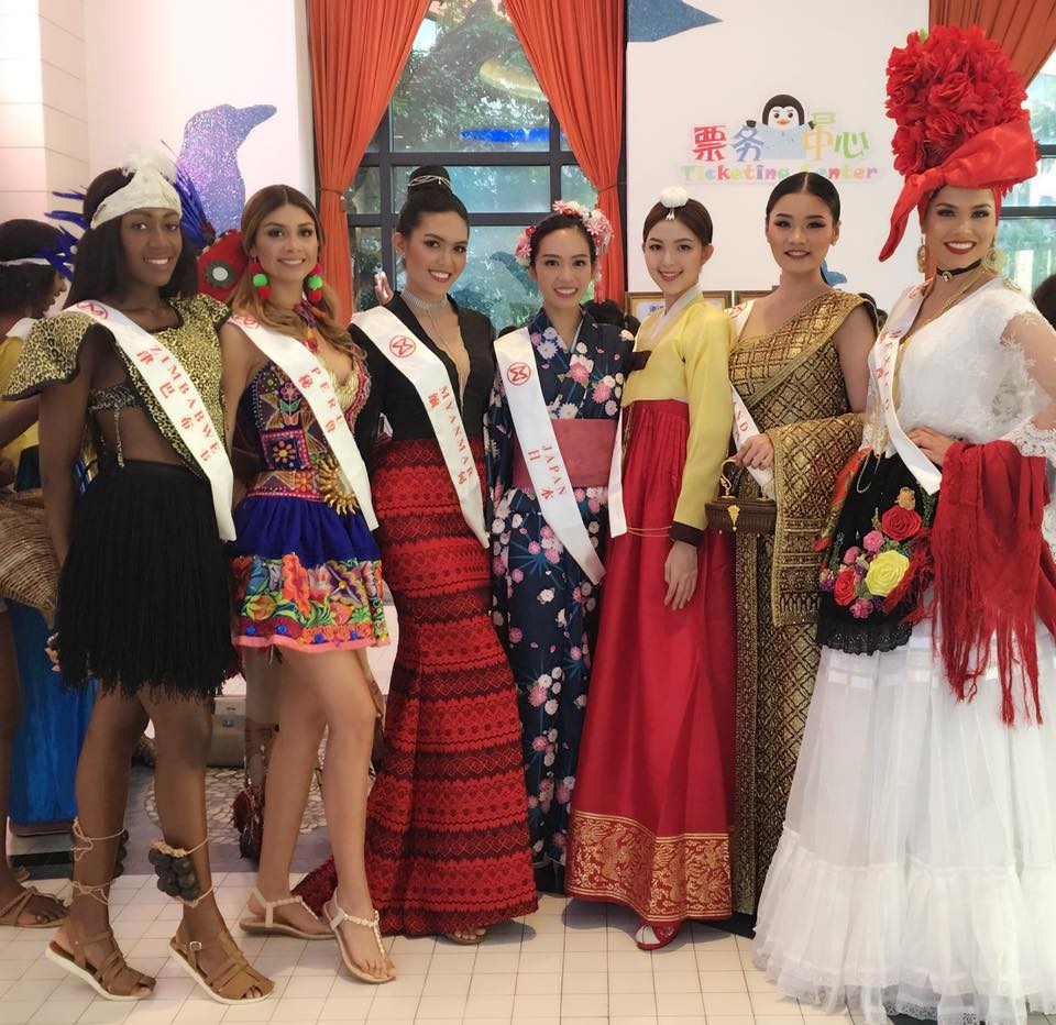 pamela sanchez, candidata a miss peru universo 2019/top 40 de miss world 2017. - Página 9 55814112_23032902_1687807014583554_5739023971854790512_n