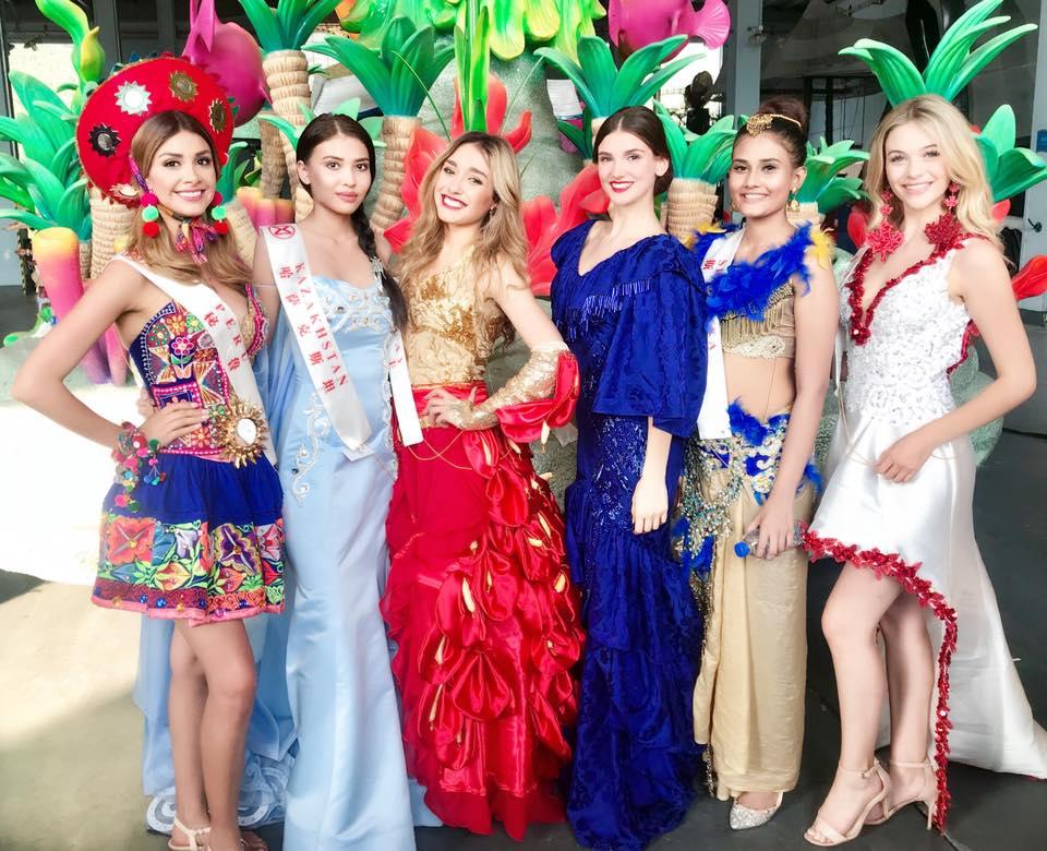 pamela sanchez, candidata a miss peru universo 2019/top 40 de miss world 2017. - Página 9 55814224_22894218_1687807001250222_6107159921801885442_n