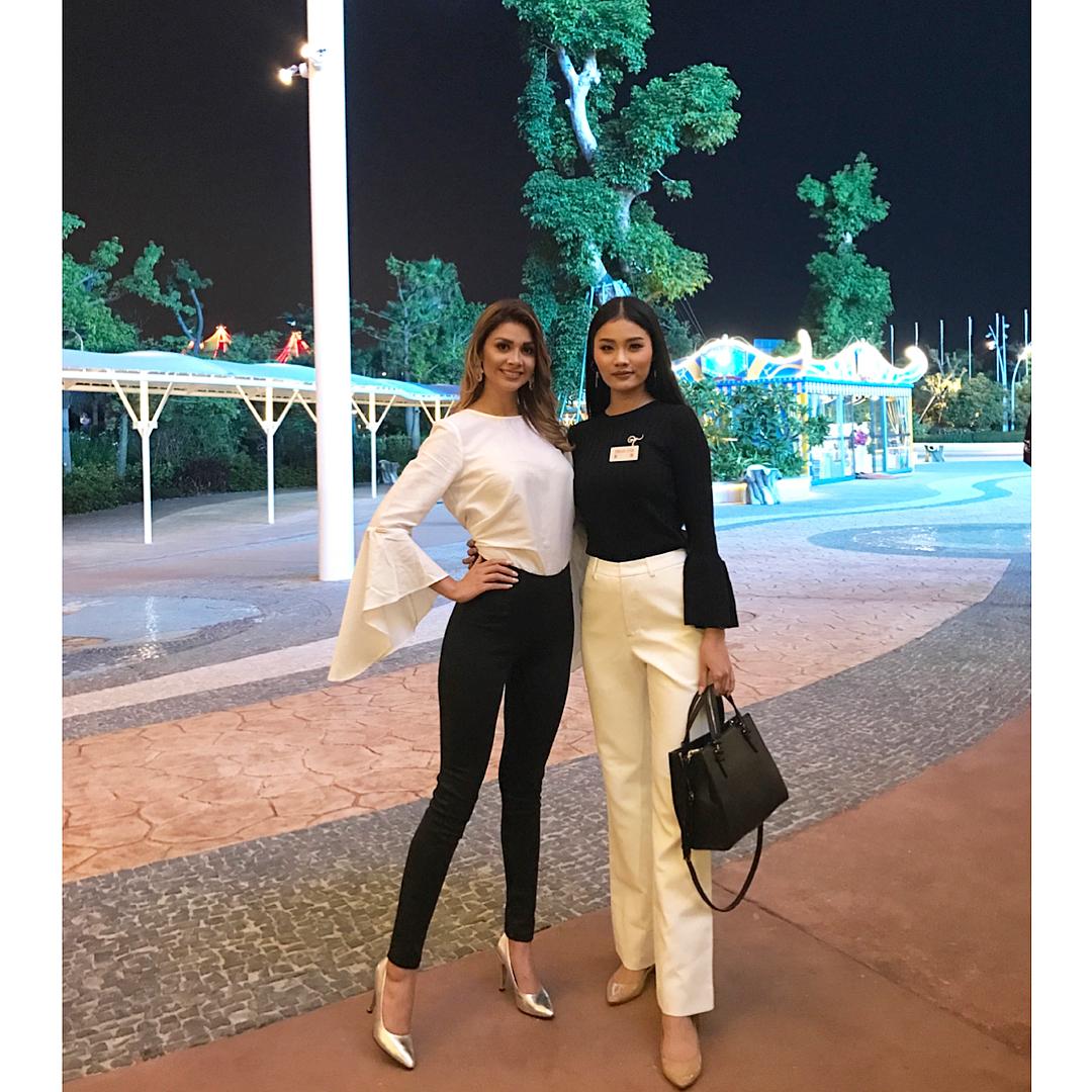 pamela sanchez, candidata a miss peru universo 2019/top 40 de miss world 2017. - Página 10 55972364_23161397_143725686376970_8913012842437804032_n