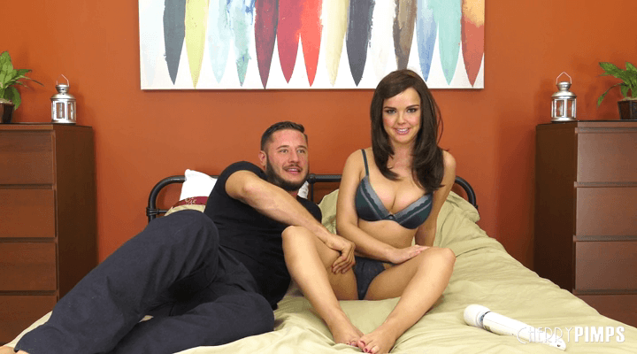 WildOnCam – Dillion Harper