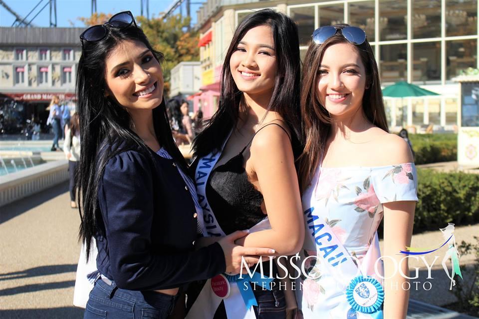 tiffany lopez borjas, miss peru internacional 2017. - Página 3 56101632_23032847_1924586867557568_8553891706676053784_n