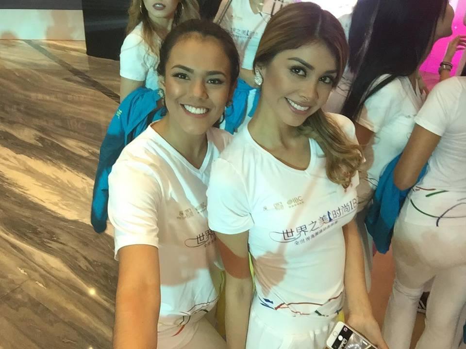 pamela sanchez, candidata a miss peru universo 2019/top 40 de miss world 2017. - Página 10 56114203_23319545_1714949545244316_941148610052764311_n