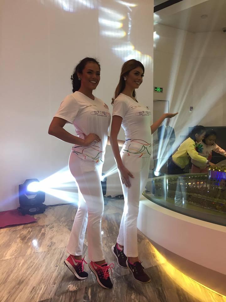 pamela sanchez, candidata a miss peru universo 2019/top 40 de miss world 2017. - Página 10 56114219_23172823_1714950438577560_5322349963724493873_n