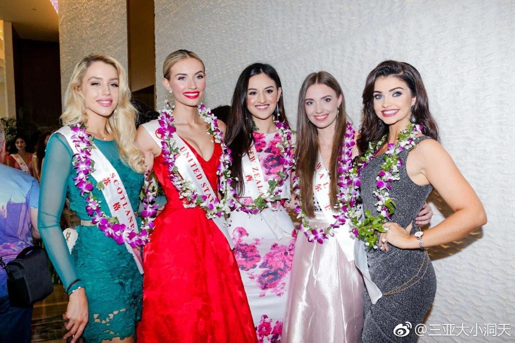 clarissa bowers, top 40 de miss world 2017. - Página 8 56163923_83716ee6gy1fl9ixafoy8j21kw11xqht