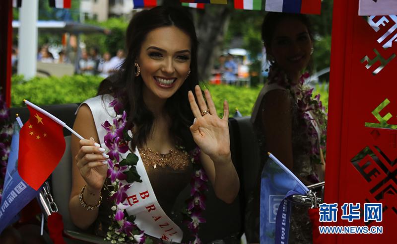 gabrielle vilela, top 2 de reyna hispanoamericana 2019/top 20 de miss grand international 2018/top 40 de miss world 2017/reyna internacional ganaderia 2013.  - Página 18 56247874_1121921636_15101018177821n