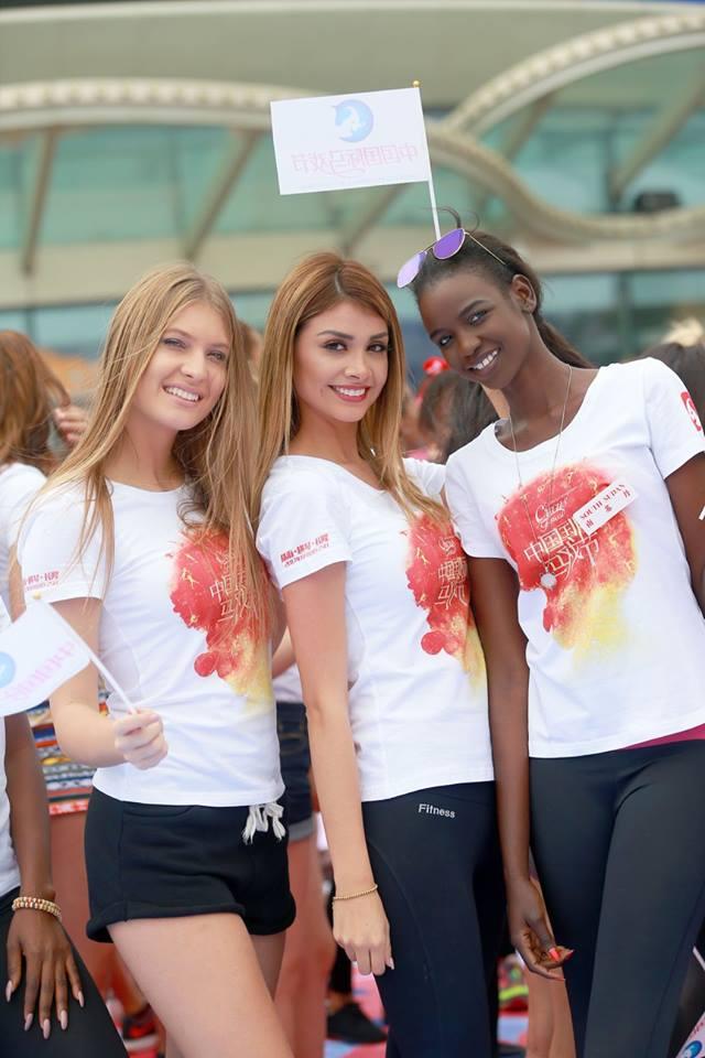 pamela sanchez, candidata a miss peru universo 2019/top 40 de miss world 2017. - Página 11 56437603_23519226_10155983810269974_7468388354113147164_n
