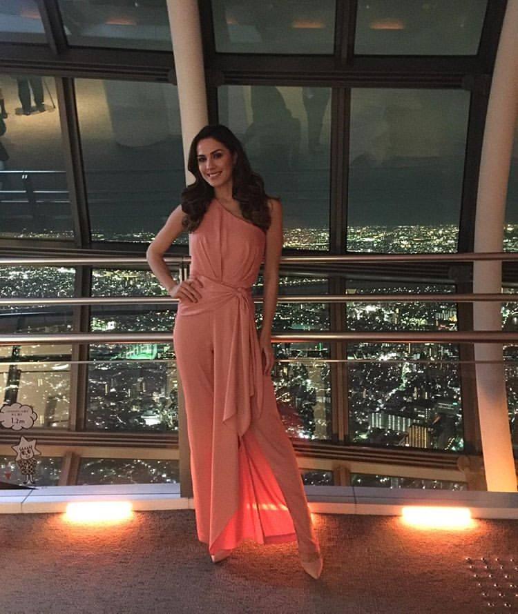 bruna zanardo, miss brasil hispanoamericana 2021/miss brasil internacional 2017/miss brasil terra 2016. - Página 13 56442951_23379916_226065821263419_1644828024588588836_n
