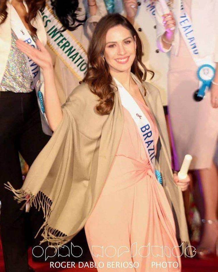 bruna zanardo, miss brasil hispanoamericana 2021/miss brasil internacional 2017/miss brasil terra 2016. - Página 13 56443131_23316813_226066314596703_4916617030224856099_n