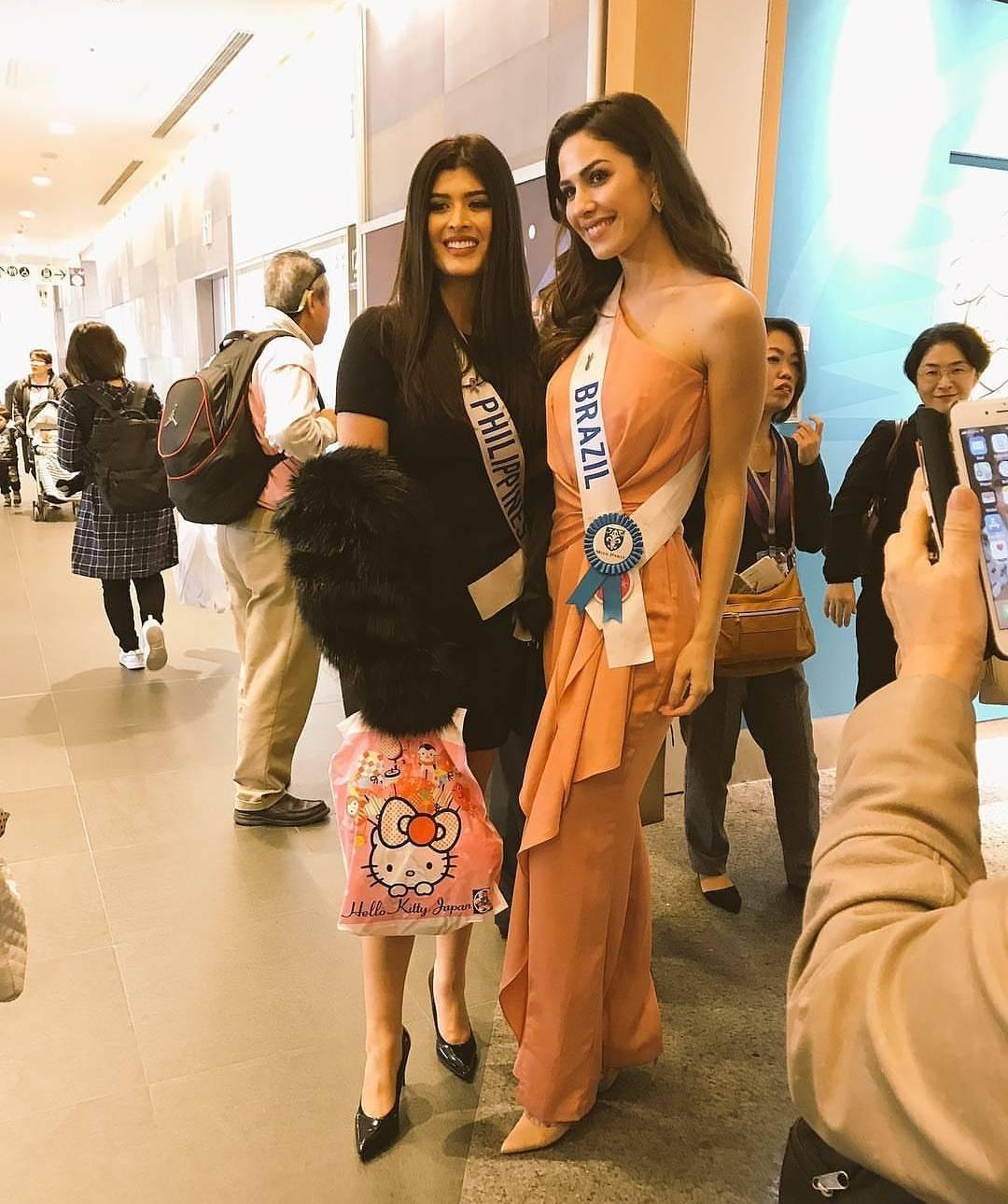 bruna zanardo, miss brasil hispanoamericana 2021/miss brasil internacional 2017/miss brasil terra 2016. - Página 13 56445939_23498364_395491627537419_7650295807488294912_n