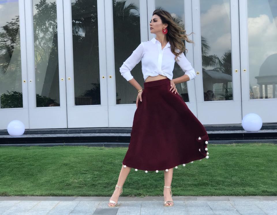 pamela sanchez, candidata a miss peru universo 2019/top 40 de miss world 2017. - Página 11 56449967_23376493_1695348450496077_7067149323501098636_n