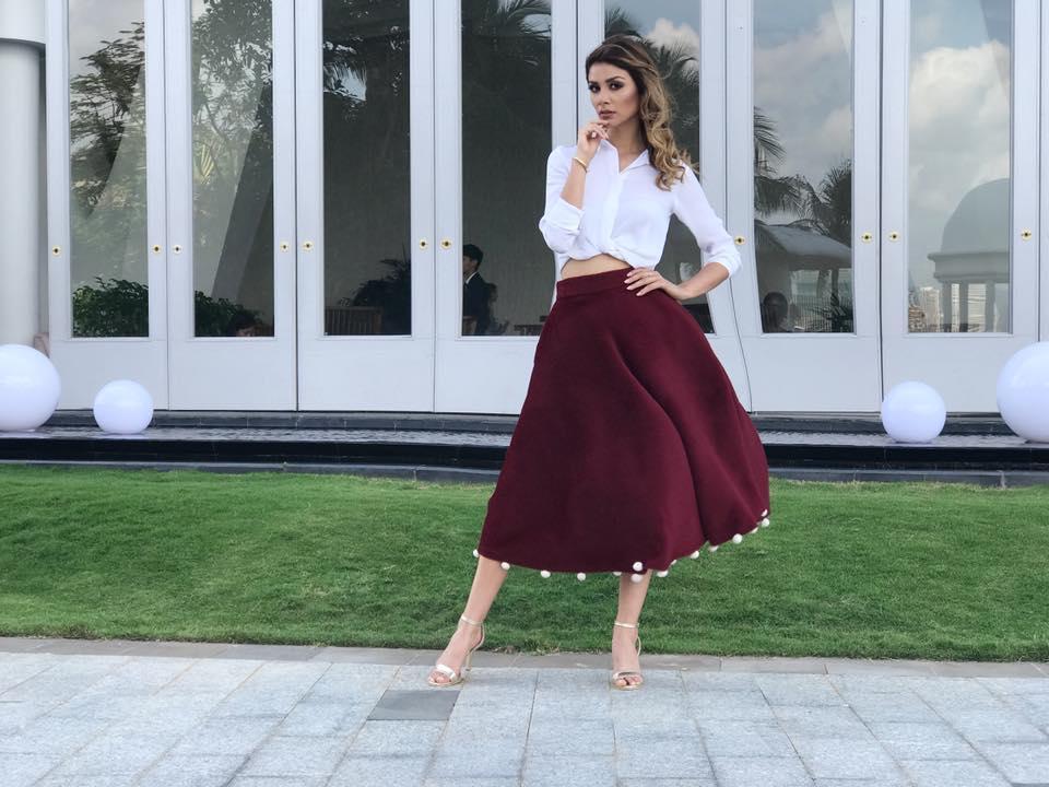 pamela sanchez, candidata a miss peru universo 2019/top 40 de miss world 2017. - Página 11 56450006_23380054_1695348520496070_5225177156538220506_n