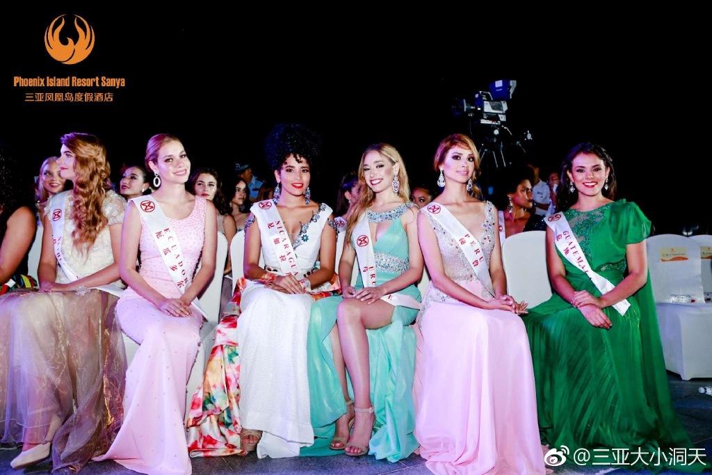 pamela sanchez, candidata a miss peru universo 2019/top 40 de miss world 2017. - Página 11 56511508_83716ee6gy1flehv24jzzj21kw11xqdv