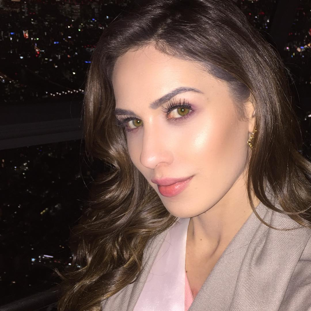 bruna zanardo, miss brasil hispanoamericana 2021/miss brasil internacional 2017/miss brasil terra 2016. - Página 13 56513908_23347533_1329829600477661_4116074421993603072_n