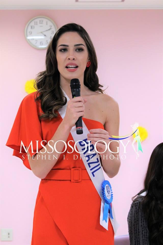 bruna zanardo, miss brasil hispanoamericana 2021/miss brasil internacional 2017/miss brasil terra 2016. - Página 13 56521074_23380236_1934150439934544_4835593266673995430_n