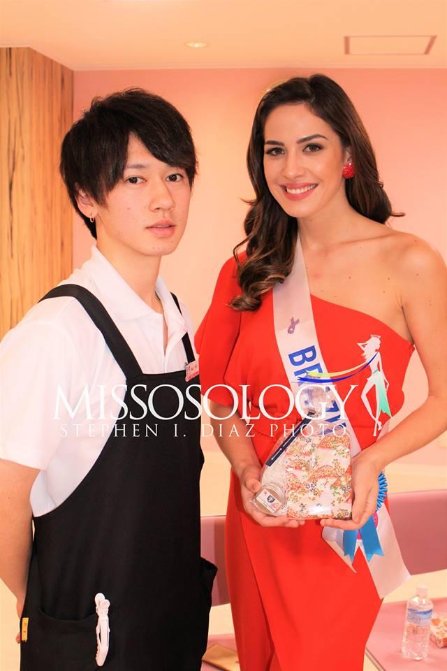 bruna zanardo, miss brasil hispanoamericana 2021/miss brasil internacional 2017/miss brasil terra 2016. - Página 13 56523387_23519269_1934149949934593_2191433136521833976_n