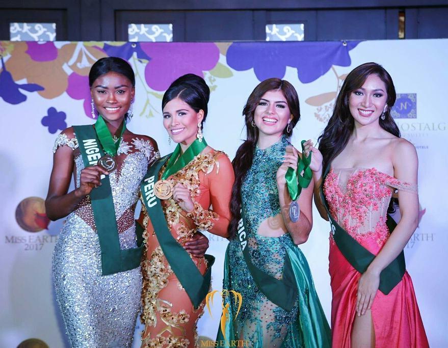 karen isabel rojas, miss tourism world peru 2019/top 20 de miss asia pacific international 2018/miss earth peru 2017. - Página 5 54450919_22582521_776501485869279_4580702841613582336_n