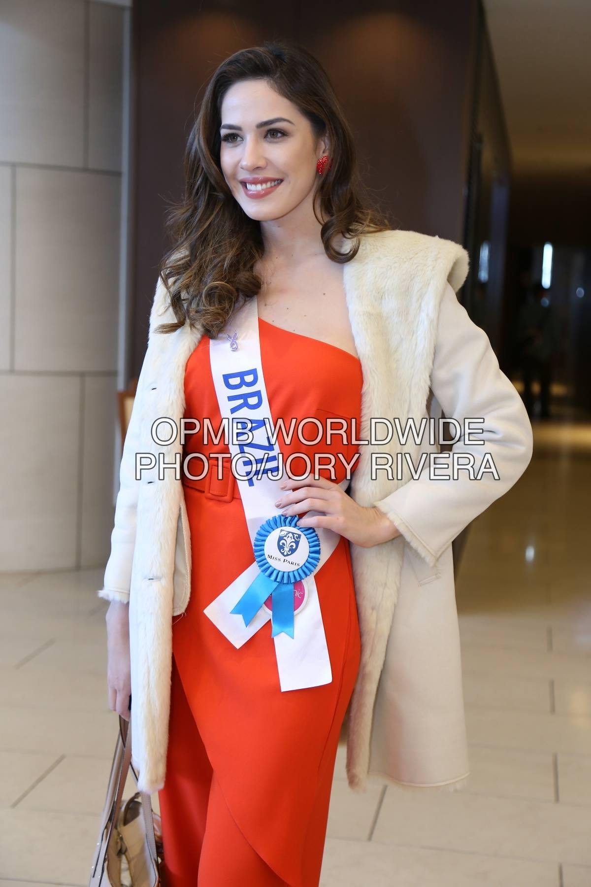 bruna zanardo, miss brasil hispanoamericana 2021/miss brasil internacional 2017/miss brasil terra 2016. - Página 13 56626289_23511491_1480373312050697_4061831743175899280_o