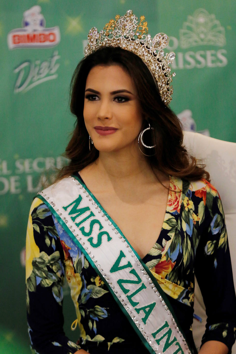 mariem velazco, miss international 2018. 56896718_1510349900078