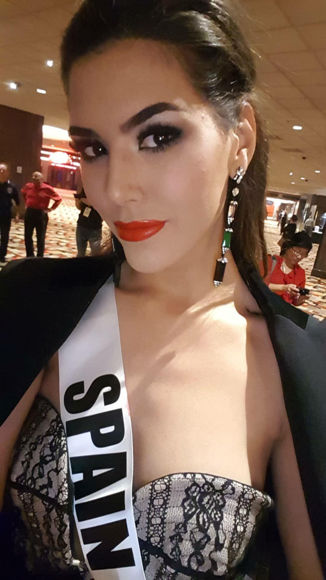 sofia del prado, top 10 de miss universe 2017/reyna hispanoamericana 2015/miss charm spain 2021. - Página 7 56960055_23593688_933122593495196_8439223337368837889_o