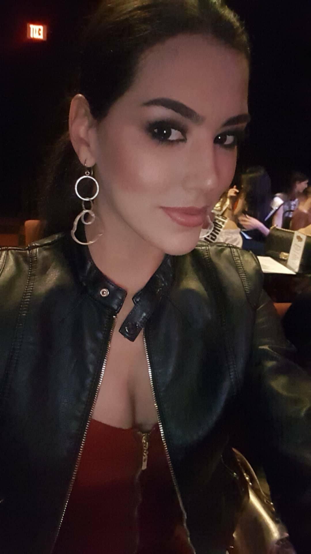 sofia del prado, top 10 de miss universe 2017/reyna hispanoamericana 2015/miss charm spain 2021. - Página 7 56960162_23511029_932373353570120_6503425434288288666_o