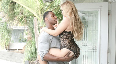 TeensLoveBlackCocks – Sloan Harper