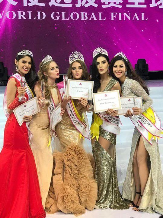 peru, 4th runner-up de miss tourism world 2017. - Página 3 54526556_22552883_1424170317690458_2284505679664931196_n
