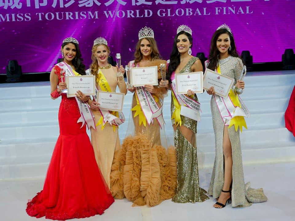 peru, 4th runner-up de miss tourism world 2017. - Página 3 54527111_22539963_359929367754019_1586019061294935923_n