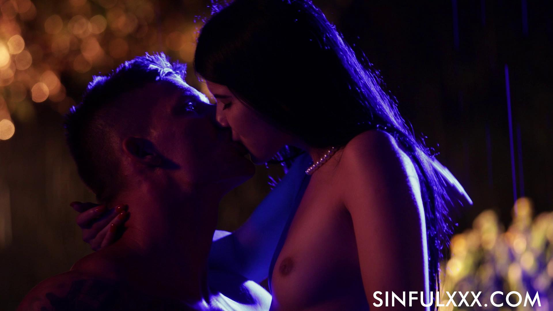 SinfulXXX – Lady Dee