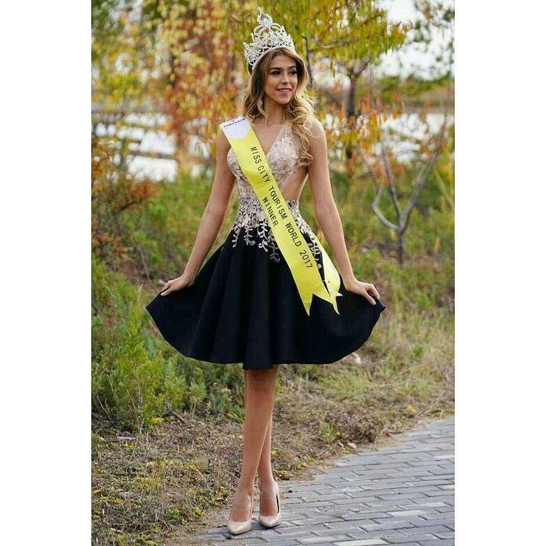 diana silva, top 8 de miss earth 2018/miss city tourism world 2017. - Página 3 54549993_22580553_1323905781064601_4106374629197611008_n