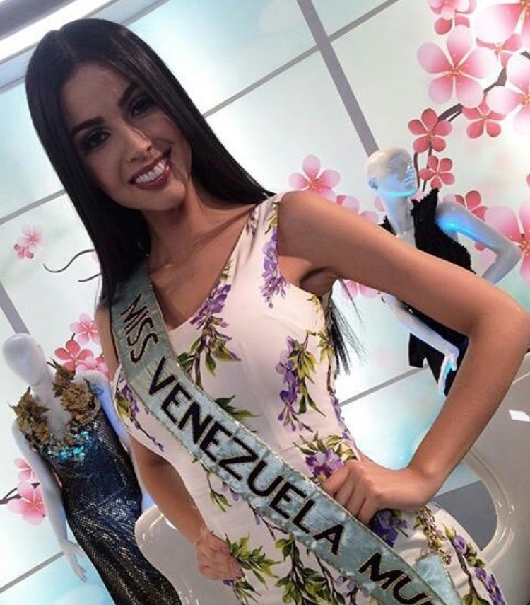 ana carolina ugarte, top 40 de miss world 2017. - Página 3 54550512_c9b01a06-f97a-4d21-bf78-d69b4f175d47