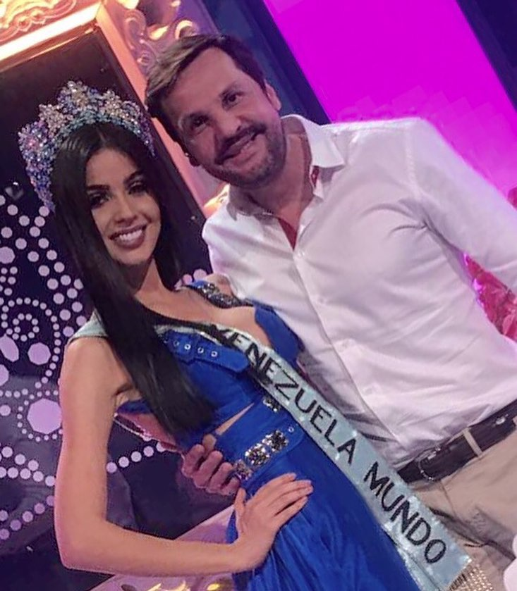 ana carolina ugarte, top 40 de miss world 2017. - Página 3 54550879_22427203_235858276947394_6890522999133306880_n