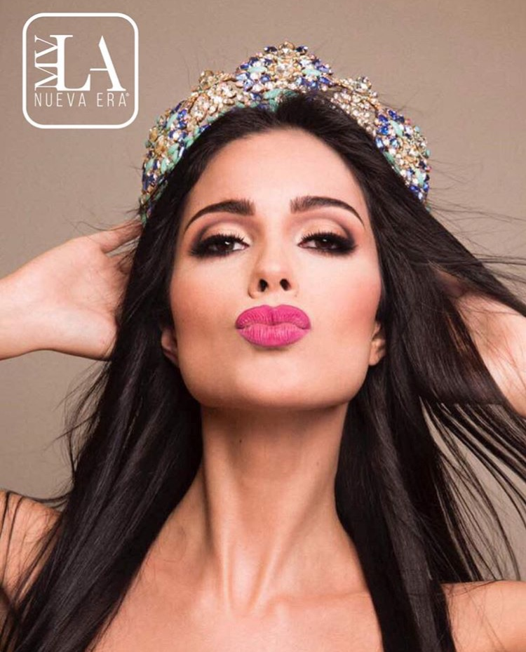 ana carolina ugarte, top 40 de miss world 2017. - Página 3 54550959_6decf3aa-4636-420b-a395-04f52121a6fb