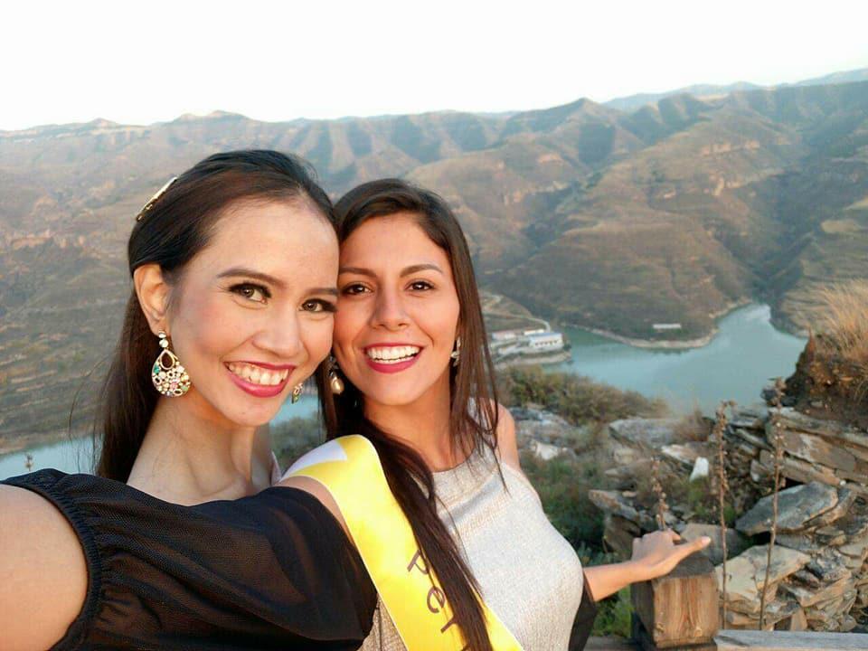 peru, 4th runner-up de miss tourism world 2017. - Página 2 54275445_22449961_358866757860280_1999464863418478143_n