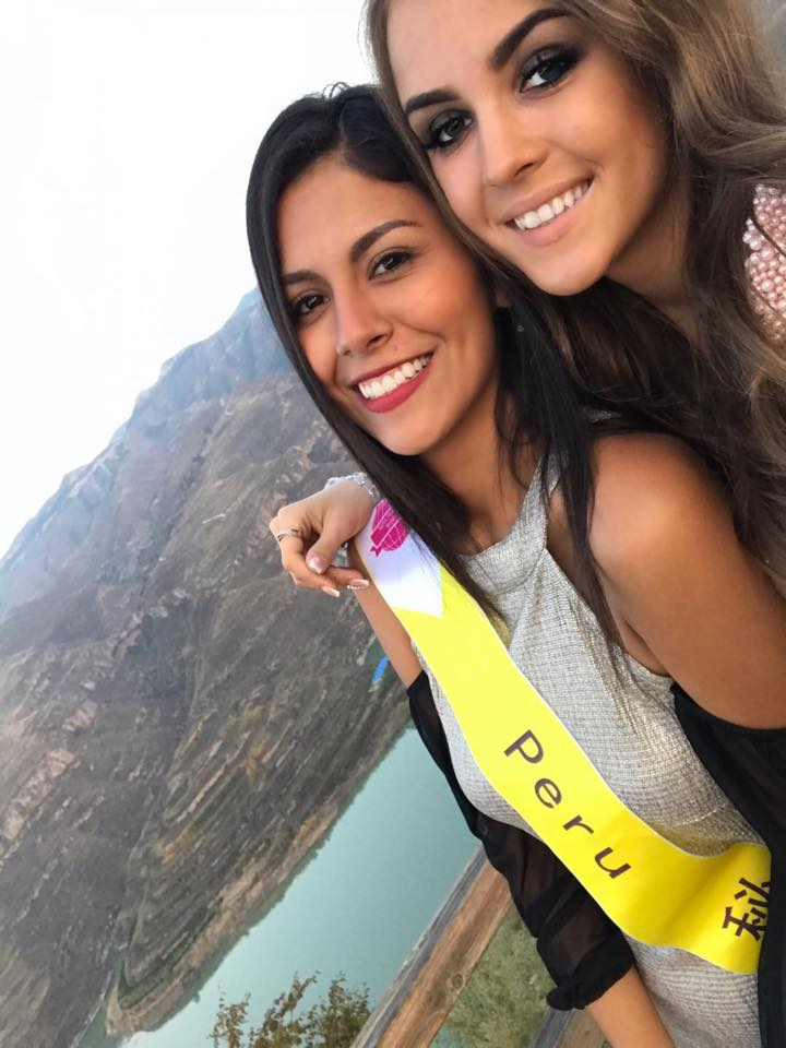 peru, 4th runner-up de miss tourism world 2017. - Página 3 54276503_22449746_359072697839686_7242865989658362222_n