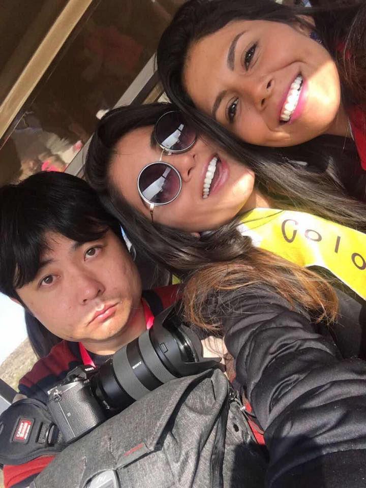 peru, 4th runner-up de miss tourism world 2017. - Página 3 54277671_22491731_359073307839625_8426219610532338651_n