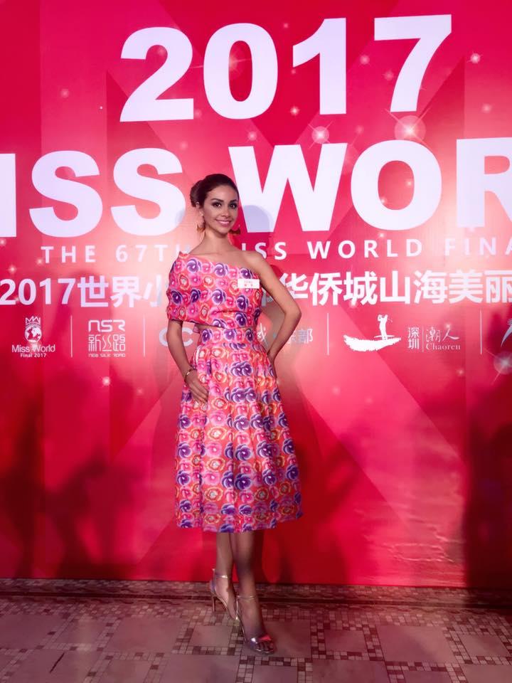pamela sanchez, candidata a miss peru universo 2019/top 40 de miss world 2017. - Página 3 54807866_22549999_491714567880102_4596502715665432866_n
