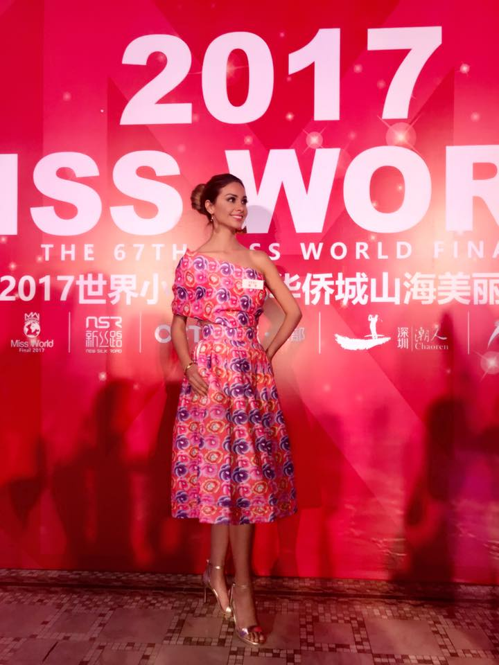 pamela sanchez, candidata a miss peru universo 2019/top 40 de miss world 2017. - Página 3 54807881_22688397_491714571213435_9121635277423641133_n