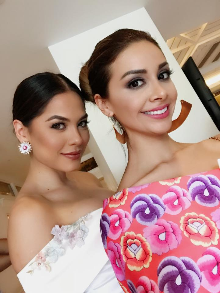 pamela sanchez, candidata a miss peru universo 2019/top 40 de miss world 2017. - Página 4 54807920_22780269_491712267880332_2607015683529813394_n
